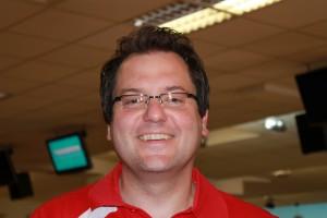 Daniel Schramm (Saisonschnitt 2013/14: 176,949 Pins)